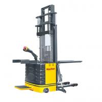 CDD20M Series Mast Electric Stacker